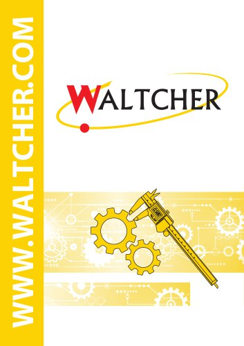 Catalog Waltcher