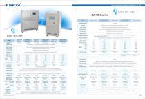 LNEYA-8-SUNDI-1 Series(-10℃~200℃)