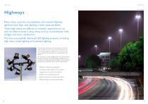 Advanced Lighting Solutions - 10