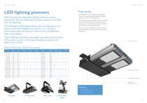 Advanced Lighting Solutions - 3