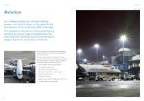 Advanced Lighting Solutions - 5