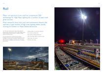 Advanced Lighting Solutions - 6
