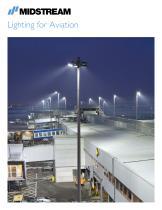 Lighting for Aviation - 1