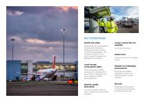 LONDON LUTON AIRPORT (LTN) - 6