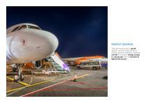 LONDON LUTON AIRPORT (LTN) - 9