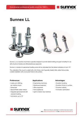 Sunnex LL