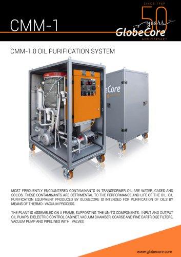 CMM-1
