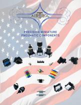 Airtrol Components Inc.