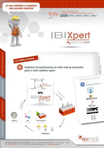 IBIXpert