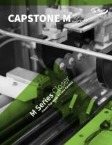 CAPSTONE MSeries