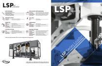 LSP Series