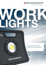Lighting solutions for high performance 2018