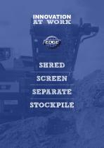 EDGE Innovate Corporate Brochure