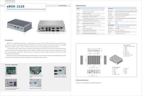 eBOX-3220