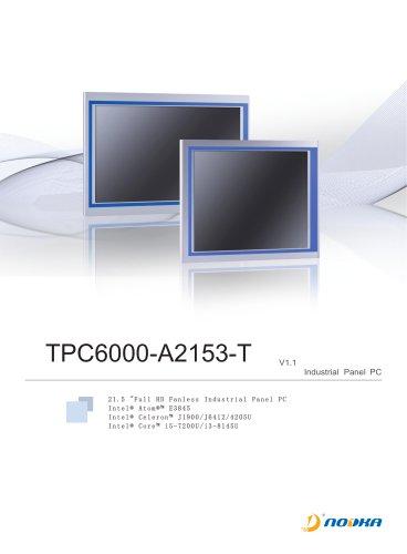 TPC6000-A2153