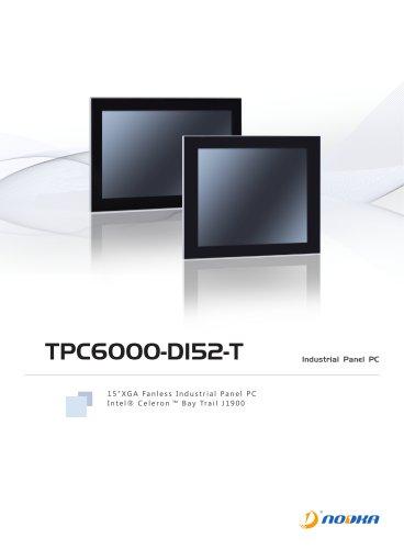TPC6000-D152