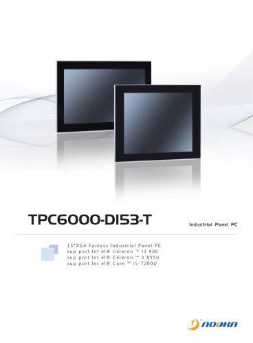 TPC6000-D153