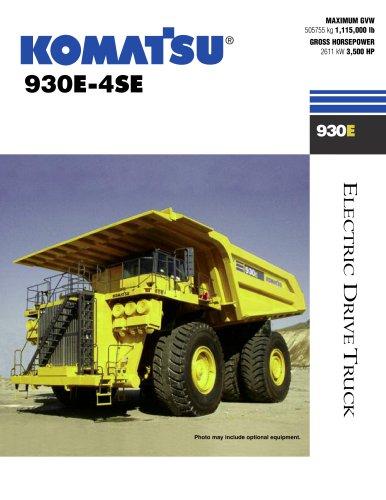 930E-4SE