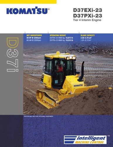 D37PXi-23