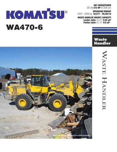 WA470