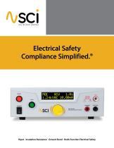 SCI Catalog 2021
