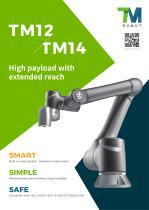 TM1214