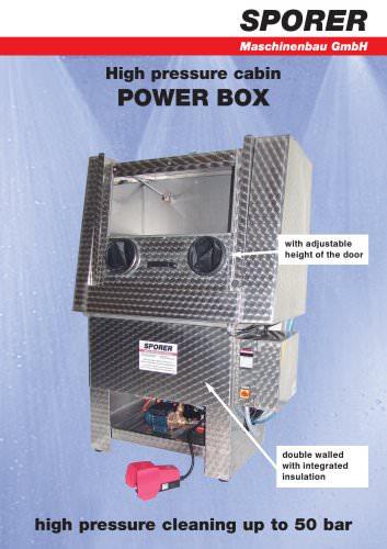 broshure Power Box