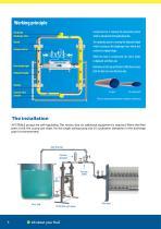 Steinle Filter Press Pumps - 4