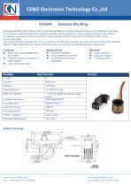 CENO Separate Slip Ring SCN06A - 1