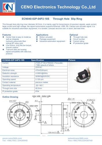 ECN040-02P-04P2-18S