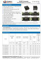FD15-XXDXXA3(C) Series