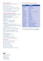 Jupiter™ Air Filter Unit (085-00-10P) - 2