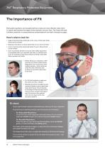 Safety Product Catalogue - 10