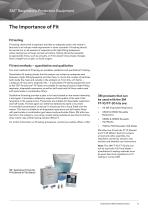 Safety Product Catalogue - 11