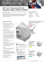 Safety Product Catalogue - 13