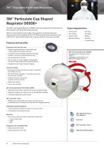 Safety Product Catalogue - 14