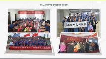 YALAN Mechanical Seals - 12
