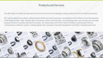 YALAN Mechanical Seals - 13