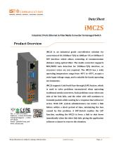 iMC2S