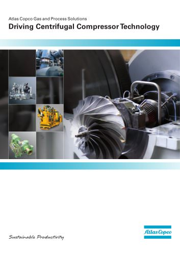 Brochure Driving Centrifugal Compressor Technology_Gas and Process