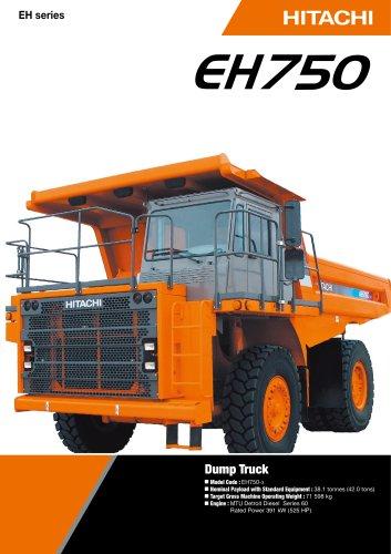 eh750-3