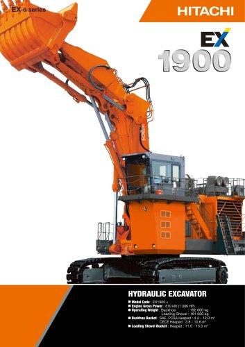 EX1900