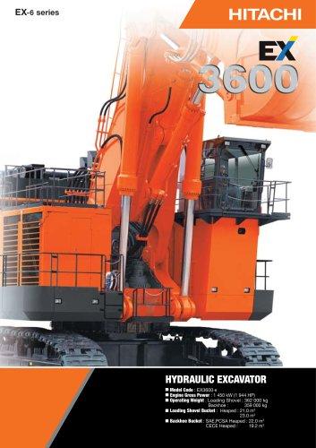 EX3600