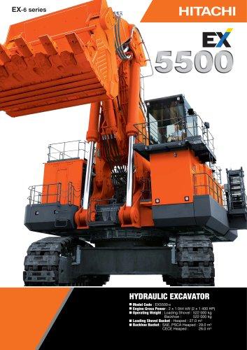 ex5500-6