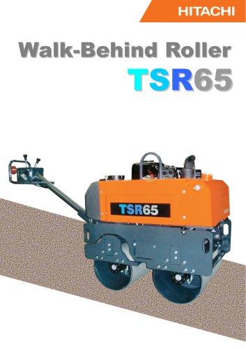 TSR65KDS