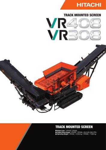 VR408