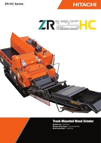 ZR125HC