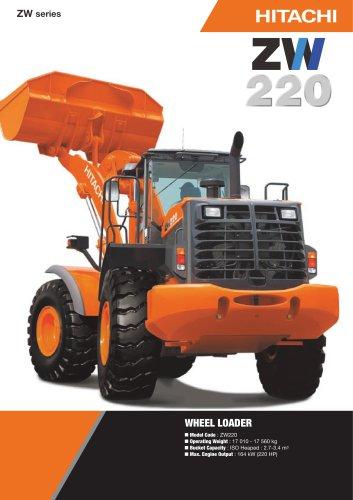 ZW220