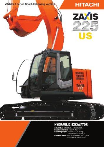 zx225us-3