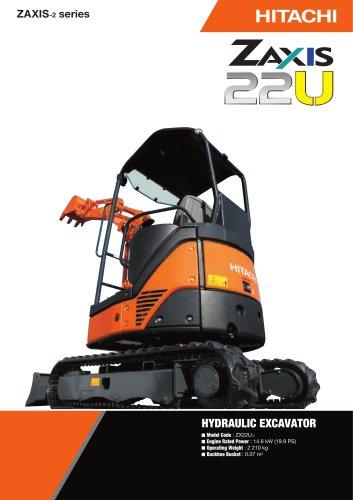 ZX22U-2